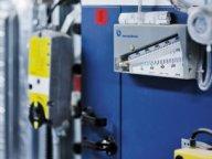 Автономные системы отопления